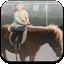 Ponies & Petting Zoos