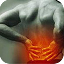 Spine and Joints Disorders