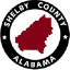Shelby Co. Inmate Listing
