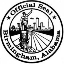 B'ham Municipal Court FAQ's