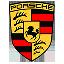Jeu concours Porsche