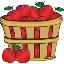 U-Pick Orchard