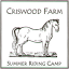 Criswood II Horse Summer Camps