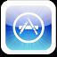 Download Apple App