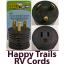 Happy Trails RV Cords