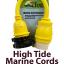 High Tide Marine Cords