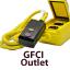 GFCI Cords
