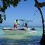 Inshore Flats &Family Boat
