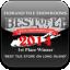Best of LI 2014