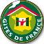 www.gites de france gard
