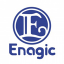 Enagic Blog
