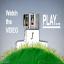 View Kangen Videos