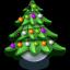 Kerstmarkten 2014