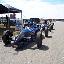Racecar Rentals