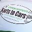 Karts to Cars