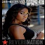 SHERYL BOYD REVERB  NATION