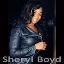 SHERYL BOYD ARTIST ECARD