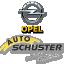 Auto Schuster