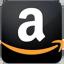 Compre en Amazon