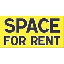 Rent Exercise Space