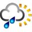 JDSP Weather