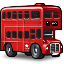 Bus Excursions