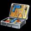 Travel Tools & Social Links