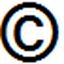 Регистрация прав