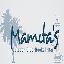 MAMITA'S LOUNGE