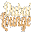 Over Dubai Lounge