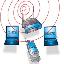 Wi-Fi & Wireless Solutions