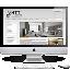 Web Sayfamız