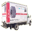 Mobile TIRES