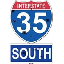 Colby Ericson 35 South Podcasts!