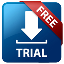 FREE Trial Try it for FREE