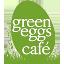 Green Eggs Cafè