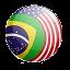 EVENTOS Brasil / USA