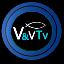 VEM &VÊ Tv