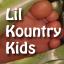 Lil Kountry Kids