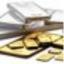 Commodity Advisory Services