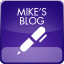 Mike's Blog