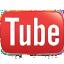 Top MisterNumber Videos