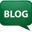 Blog Pattern Play Math
