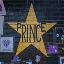 Prince Tour