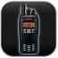 License Free Walkie Talkie for Singapore