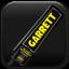 Metal Detectors - GARRETT