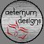Aeternum Cover Designers