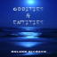 'Oddities & Entities'