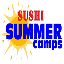 To Reserve Four Day Sushi Camp for Kids