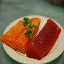 Sushi Fish - Party Pack